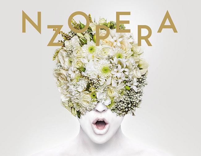 nzopera.com