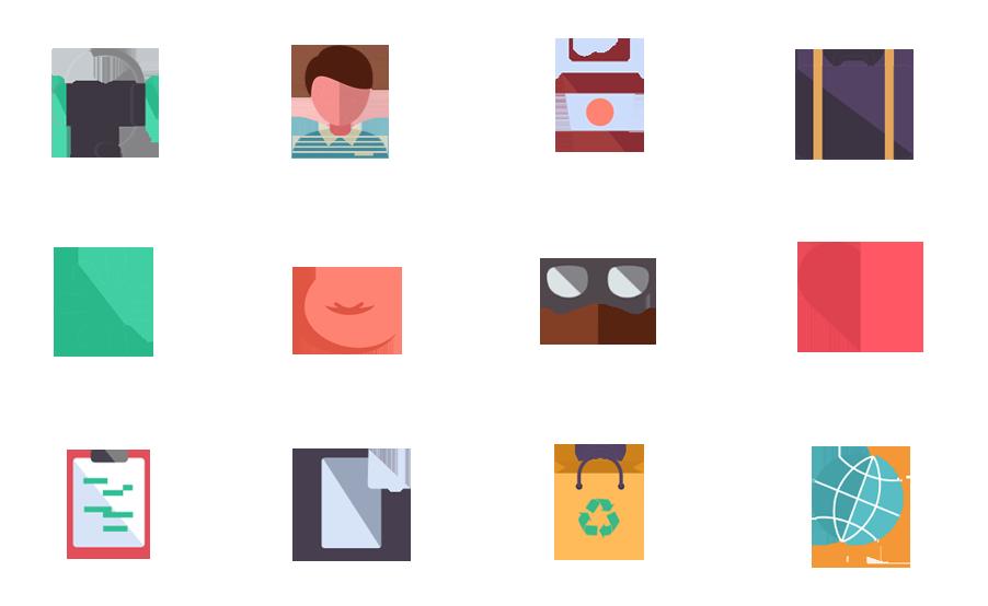 icons_2